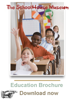 Education Brochure Download